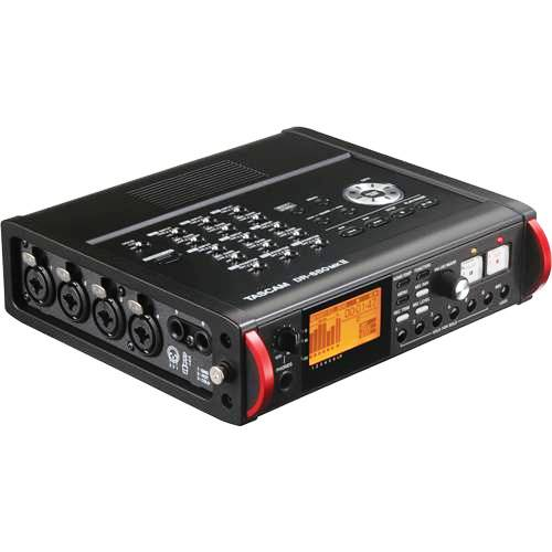 tascam-DR-680-MKII