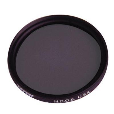 Tiffen-72MM-NEUTRAL-DENSITY-(ND)-0-6-Filter