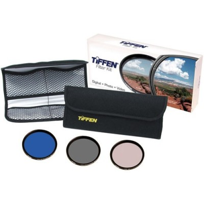 Tiffen-82mm-Scene-Maker-Filter-Kit