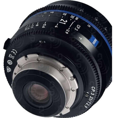 Zeiss-CP-3-21mm-T2-1-Compact-Prime-Lens-(Canon-EF--Mount,-Feet)