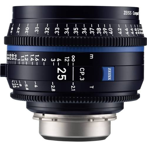 Zeiss-CP-3-25mm-T2-1-Compact-Prime-Lens-(Canon-EF--Mount,-Feet)