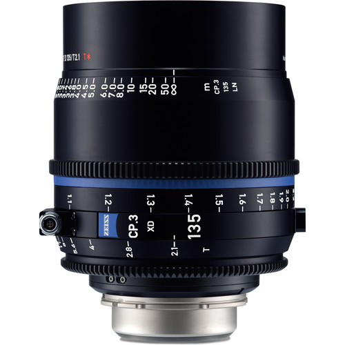Zeiss-CP-3-XD-135mm-T2-1-Compact-Prime-Lens-(PL-Mount,-Feet)-MFR---2184-928
