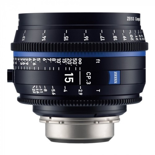 Zeiss-CP-3-XD-15mm-T2-9-Compact-Prime-Lens-(PL-Mount,-Feet)--MFR---2189-432