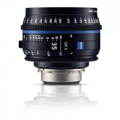 Zeiss-CP-3-XD-35mm-T2-1-Compact-Prime-Lens-(PL-Mount,-Feet)----MFR---2177-894