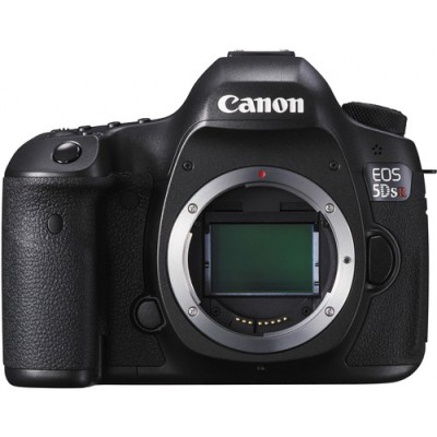دوربین-کانن-Canon-EOS-5DS-R-DSLR-Camera-Body-Only