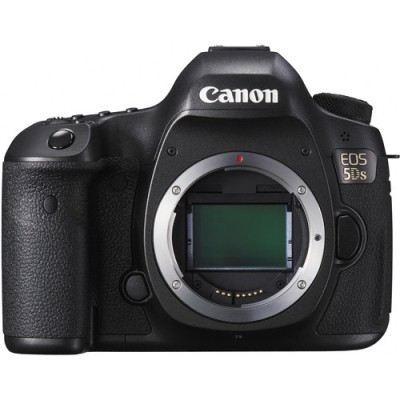 دوربین-دیجیال-کانن-Canon-EOS-5DS-DSLR-Camera-Body-Only