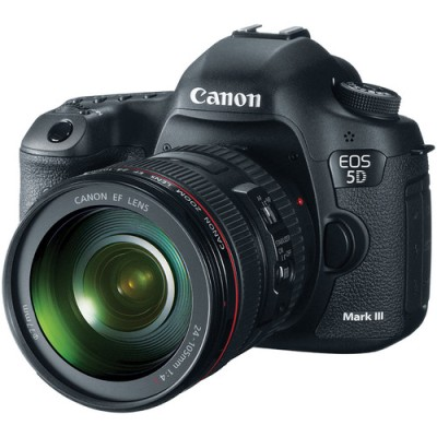 Canon-EOS-5D-Mark-III-Kit-with-24-105mm