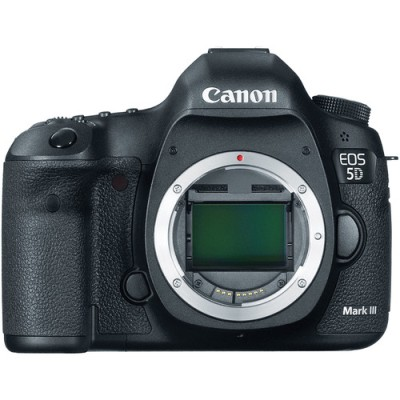 Canon-EOS-5D-Mark-III--Body-Only