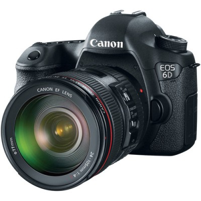 Canon-EOS-6D(WG)-Digital-Camera-with-Canon-24-105mm