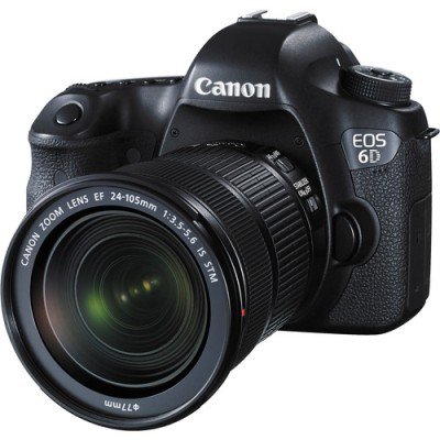 Canon-EOS-6D-with-EF-24-105mm-f-3-5-5-6-IS-STM