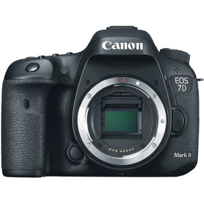دوربین-کانن-Canon-EOS-7D-Mark-II--Body-only