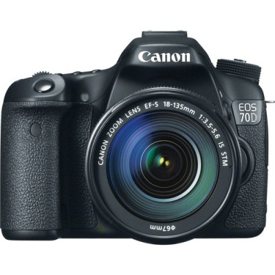 دوربین-دیجیتال-کانن-EOS-70D-DSLR-Camera-with-18-135mm-STM-f-3-5-5-6-Lens