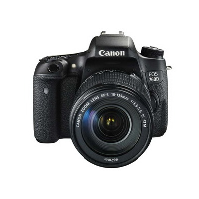 دوربین-کانن-Canon-EOS-760D-With-18-135-IS-STM