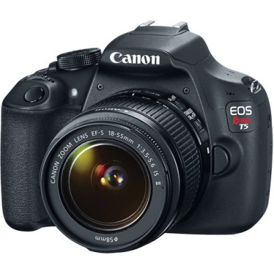 Canon-EOS-1200D-(EOS-Rebel-T5-)-with-18-55mm-III