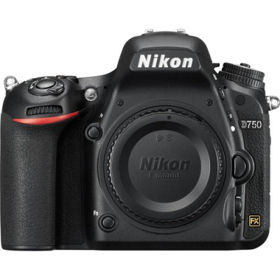 Nikon-D750-DSLR-Camera--Body-Only