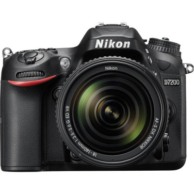 Nikon-D7200-DSLR-Camera-with-18-140mm-Lens