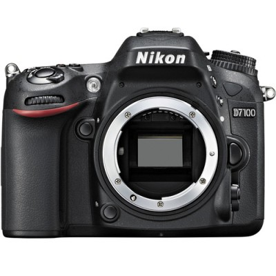 Nikon-D7100-DSLR-body-only