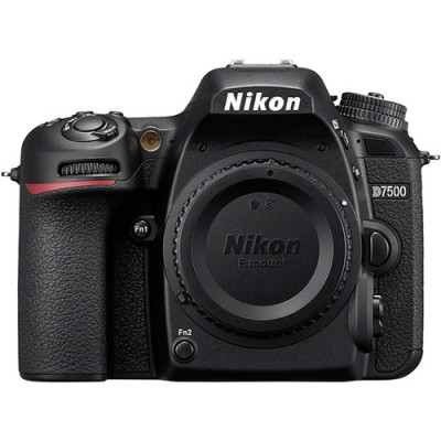 Nikon-D7500-DSLR-Camera-(Body-Only)