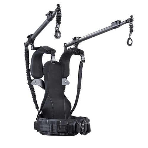 Ready-Rig-GS-Stabilizer---ProArm