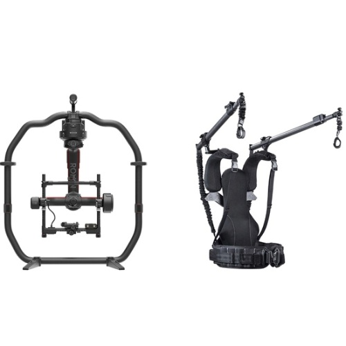 استبلایزر-گیم-بال-Ronin-2-Professional-Combo---Ready-Rig-GS---ProArm-Kit