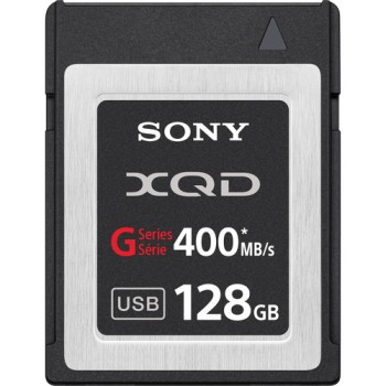 مموری-Sony-128GB-G-Series-XQD-Format-Version-2-Memory-Card