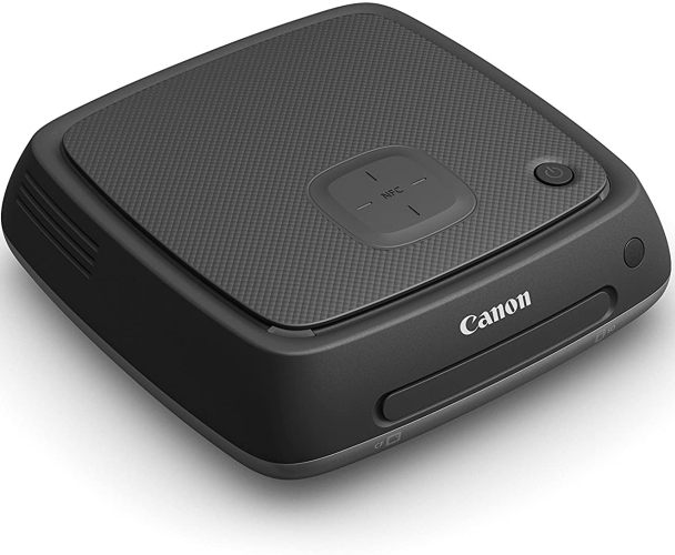 بانک-ذخیره-سازی-canon-Canon's-Connect-Station-CS100