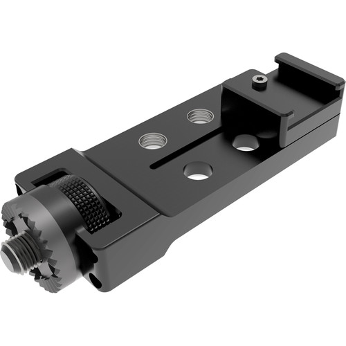 Dji-OSMO-Part-6-Universal-Mount