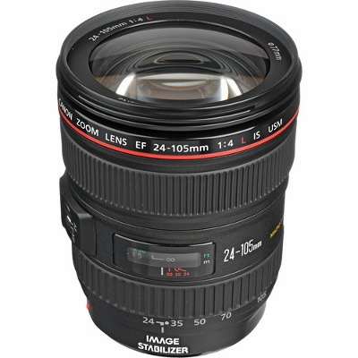 Canon-EF-24-70mm-f-4-0L-IS-USM