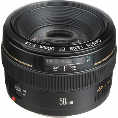 Canon-EF-50mm-f-1-4-Normal