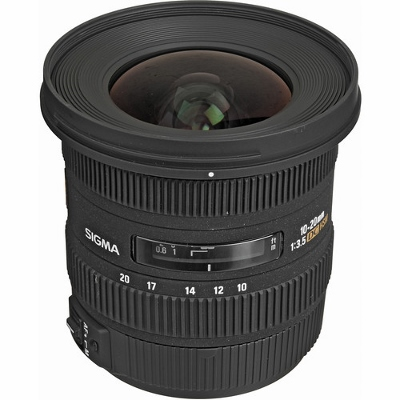 SIGMA-10-20mm-F3-5-EX-DC-HSM-for-Canon