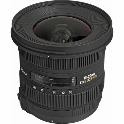 SIGMA-10-20mm-F3-5-EX-DC-HSM-for-Nikon