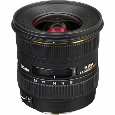 SIGMA-10-20-mm-F4-5-6-EX-DC---HSM-for-Canon