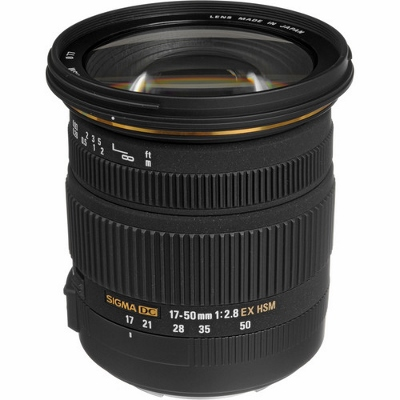 SIGMA-17-50-mm-2-8-EX-DC-OS-HSM-for-Canon