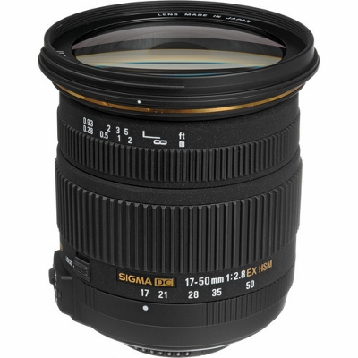 SIGMA-17-50-mm-2-8-EX-DC-OS-HSM-for-Nikon
