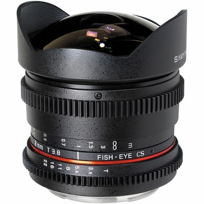 Samyang-8mm-T-3-8-Fisheye-Cine-Lens-for-Nikon