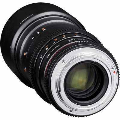 Samyang-135mm-T2-2-AS-UMC-VDSLR-II-Lens-for-Canon-EF-Mount