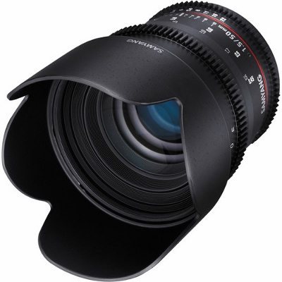 Samyang-50mm-T1-5-VDSLR-AS-UMC-Lens-for-Nikon-F-Mount