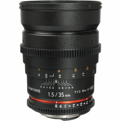 Samyang-35mm-T1-5-Cine-Lens-for-Nikon-F