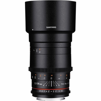 Samyang-135mm-T2-2-AS-UMC-VDSLR-II-Lens-for-Nikon-F-Mount