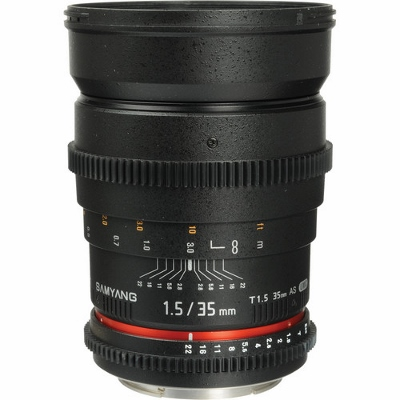 Samyang-35mm-T1-5-Cine-Lens-for-Sony-E-Mount