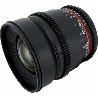 Samyang-16mm-T2-2-Cine-Lens-for-Nikon-F