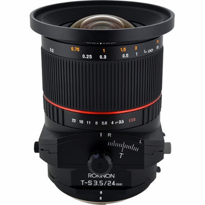 Samyang-24mm-f-3-5-ED-AS-UMC-Tilt-Shift-Lens-for-Nikon