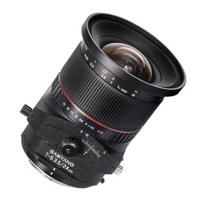 Samyang-24mm-f-3-5-ED-AS-UMC-Tilt-Shift-Lens-for-Canon