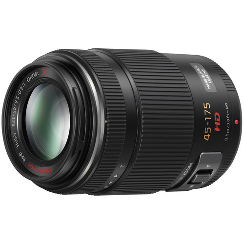 Panasonic-Lumix-G-X-Vario-PZ-45-175mm-f-4-5-6-ASPH--POWER-O-I-S--Lens-MFR-H-PS45175K