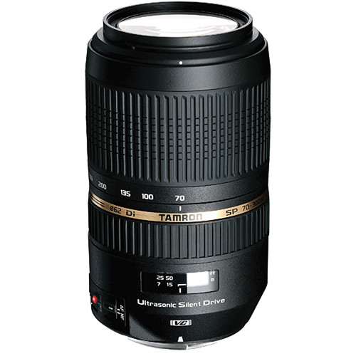 لنز-تامرون-TAMRON-SP-70-300mm-F-4-5-6-Di-VC-USD-for-Canon
