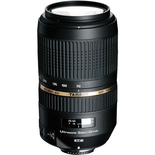لنز-تامرون-TAMRON-SP-70-300mm-F-4-5-6-Di-VC-USD-for-Nikon