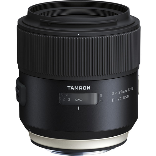 لنز-Tamron-SP-85mm-f-1-8-Di-VC-USD-Lens-for-Canon-EF