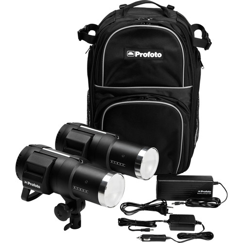 Profoto-B1X-500-AirTTL-2-Light-Location-Kit