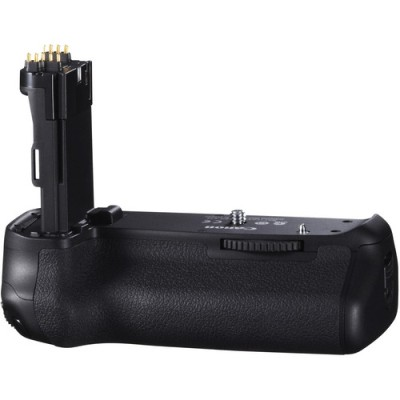 گریپ-طرح-فابریک-Canon-BG-E14-Battery-Grip-for-EOS-70D