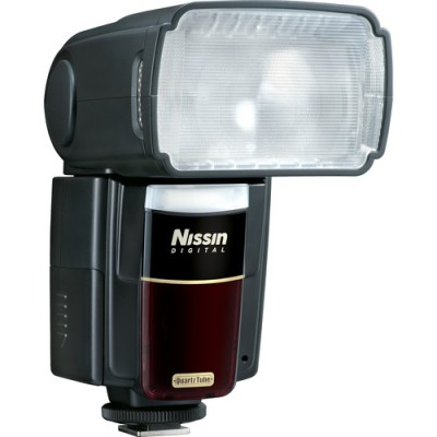 Nissin-MG8000-Extreme-Speedlight-for-Canon-ETTL-ETTL-II